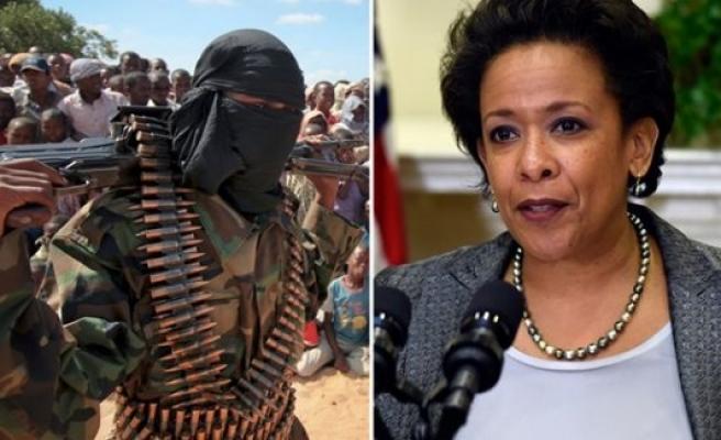 İki İsveçli ABD'de terör saldırısı yapamadan yakalandı