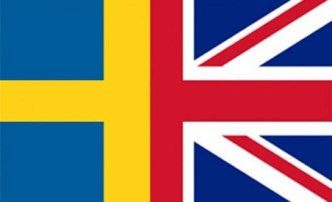 İngiltere, AB reformları için İskandinav ülkelerinde destek arıyor