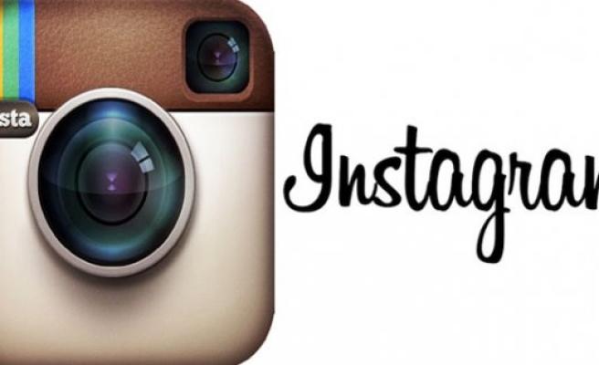 Instagram kullanıcılarını mutlu eden yenilik
