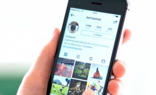 Instagram Sahte Takipçileri Sildi