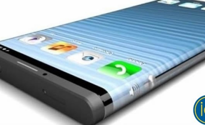 İphone 7 ne zaman çıkacak ve hangi telefona benzeyecek?
