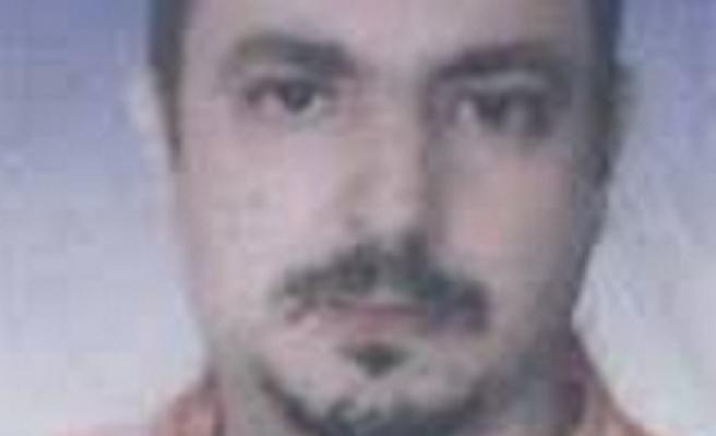 IŞİD'e katılmak isteyen İsveçli Türkiye'de yakalandı