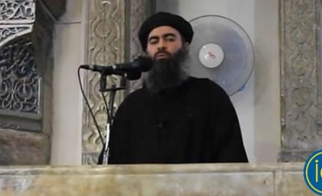 İŞID lideri Bağdadi kimdir, nasıl Bağdadi oldu?