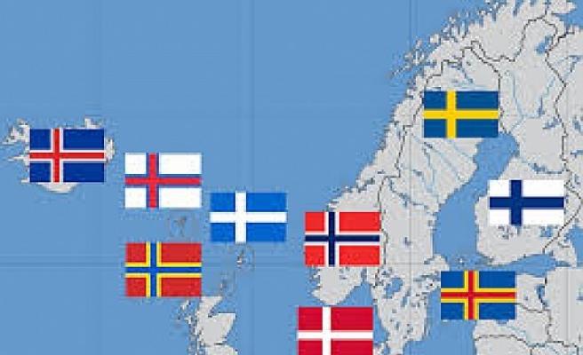 İskandinavya borsaları Yunanistan zirvesi sonrası hareketlendi