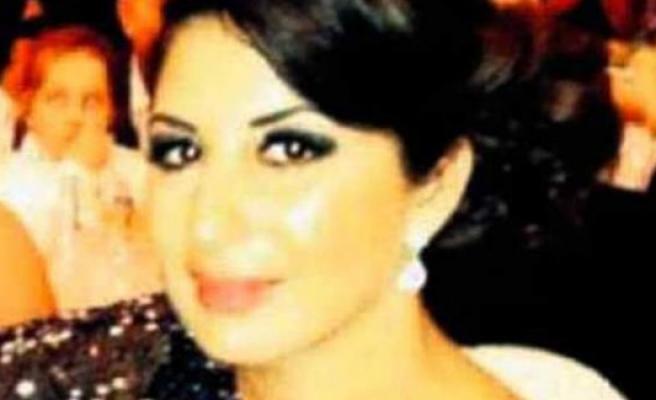İstanbul'da, İsveçli kadını öldüren Maganda Belirlendi