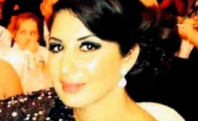 İstanbul'da İsveçli turisti öldüren kişi yakalandı