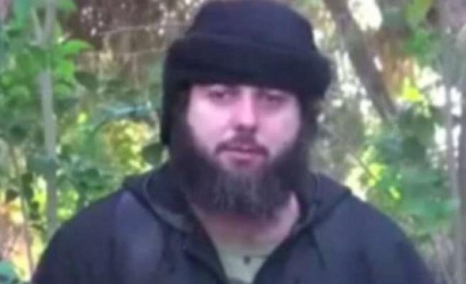 İstanbul'da saldırıyı yapan hainlerin elebaşı İsveç'te hapis yattmış