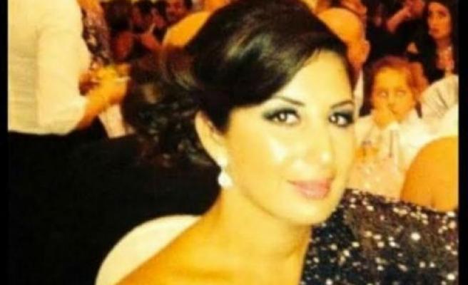 İstanbul'da sokak magandaları İsveçli kadını öldürdü