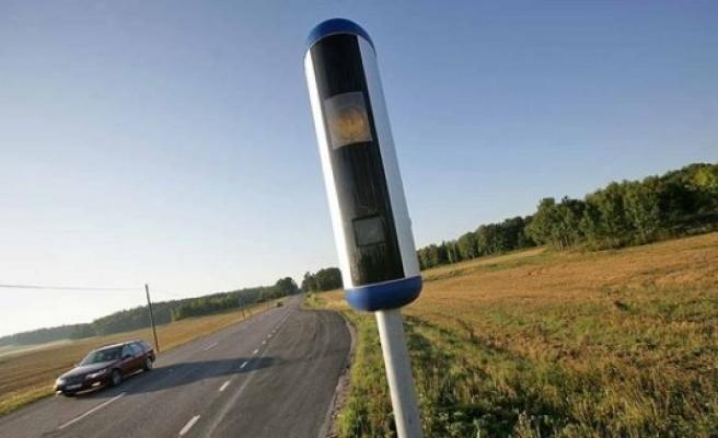 İşte dünyanın en güvenli yollarının bulunduğu ülke