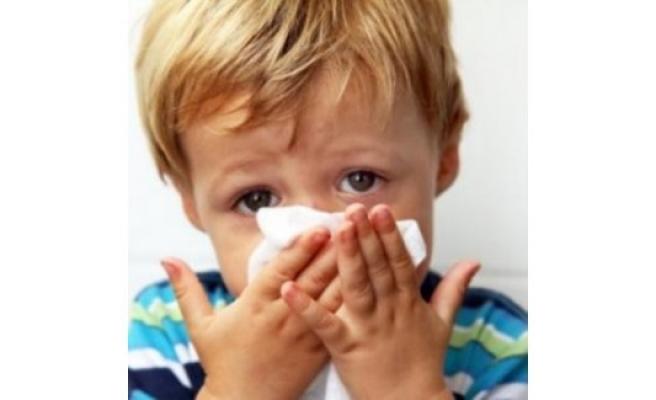 İşte grip olmamak için tüketilecek besinler