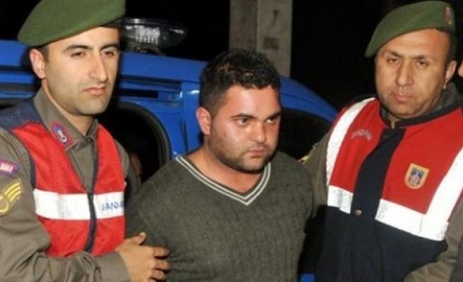 İşte Özgecan'ın katillerinin alacağı en ağır ceza