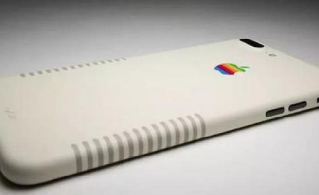 İşte yeni iPhone 7 Plus'un fiyatı!