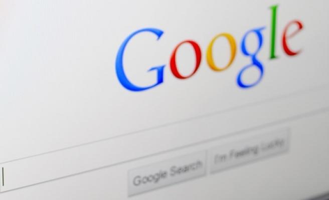 İsveç, 2014 yılında Google'de en çok neleri aradı?
