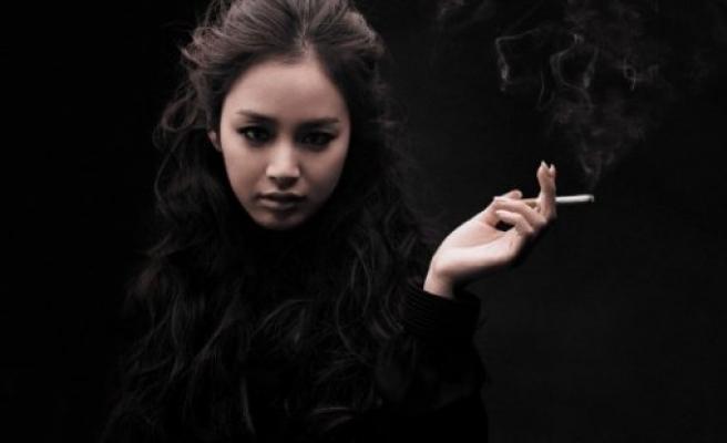 İsveç Bilimadamları: Sigara içmek torunlarınızı da etkiliyor!!