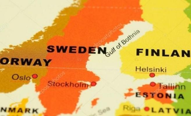 İsveç: Cihat yanlıları her tarafımızı sardı