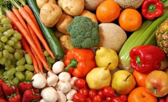 İsveç diyeti - Yapanlar ve zararları - 13 günlük diyet ile zayıflama