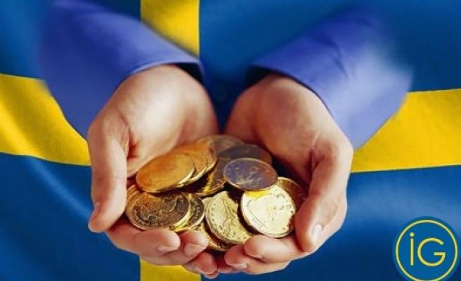 İsveç, dünyanın en fazla yardım yapan ülkeleri arasında