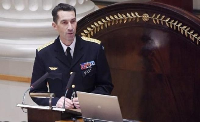 ''İsveç'e zorunlu askerlik geri gelmeli''