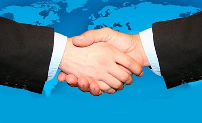 İsveç Firmalar, İran'a el attı