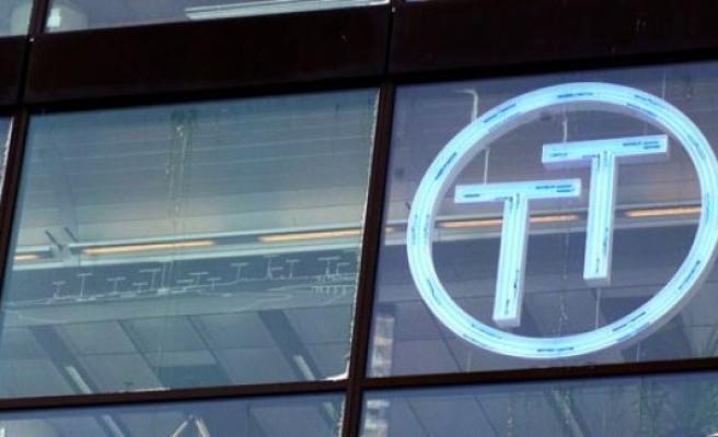 İsveç Haber Ajansı TT, Avustralya'ya taşınıyor