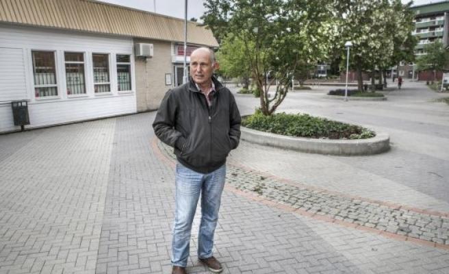 İsveç'in en kötü okulunu, en iyi okulu haline getirdi