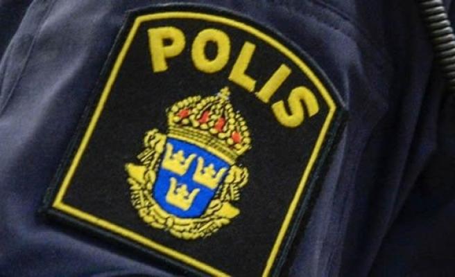 İsveç polisi 3 yaşındaki çocuğu arıyor