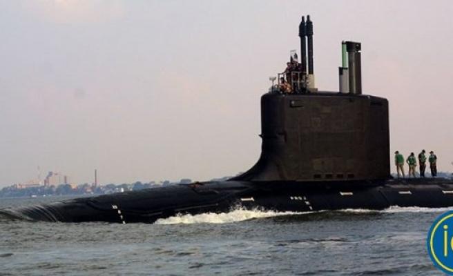 İsveç Savunma Bakanlığı 2 denizaltı siparişi verdi