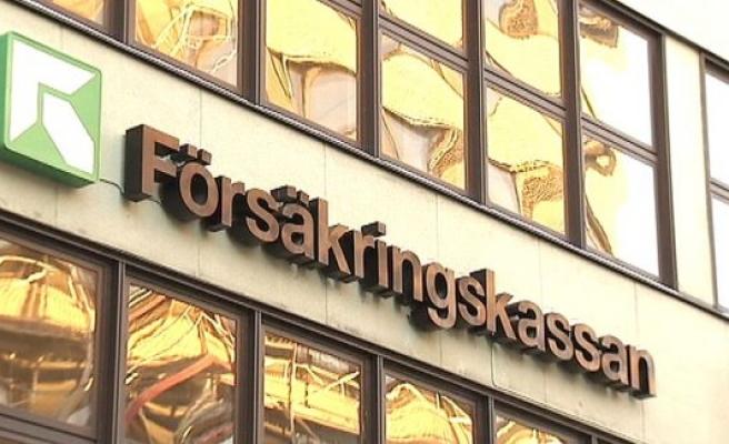 İsveç sosyal sigortaları dolandırana 250 bin kron ceza