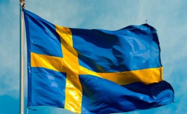 İsveç - Suudi Arabistan ilişkileri sil baştan