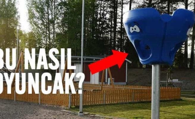 İsveç'te 12 yaşındaki çocuğun acı ölümü!