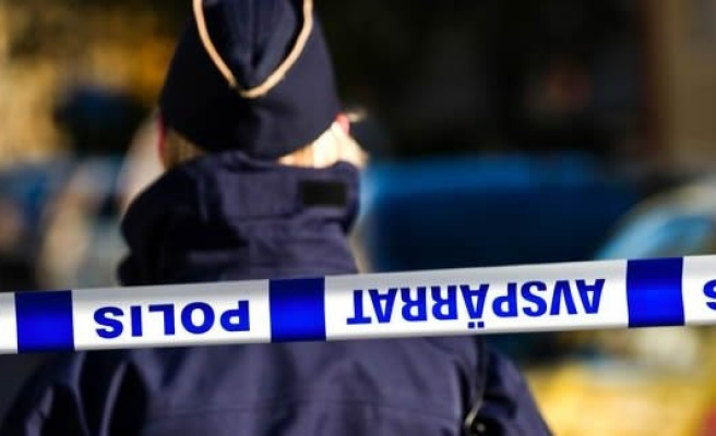 İsveç'te 2 ceset; ikiside aşırı doz kurbanı!