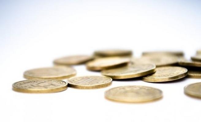 İsveç'te halkın kredi borcu rekor seviyeye ulaştı...