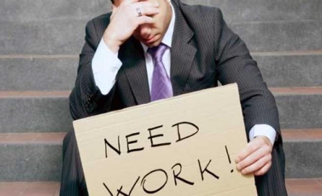 İsveç'te işsizlik rakamları düştü