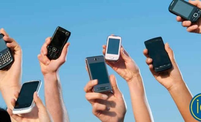 İsveç'te telefon konuşmaları ve genel mobil fiyatları yüzde 80 düşebilir