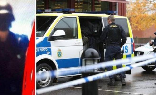 İsveç'te okul saldırısı'nda ölenlerin sayısı ikiye yükseldi