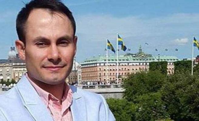 İsveç'te Türk politikacıya ırkçı mektup