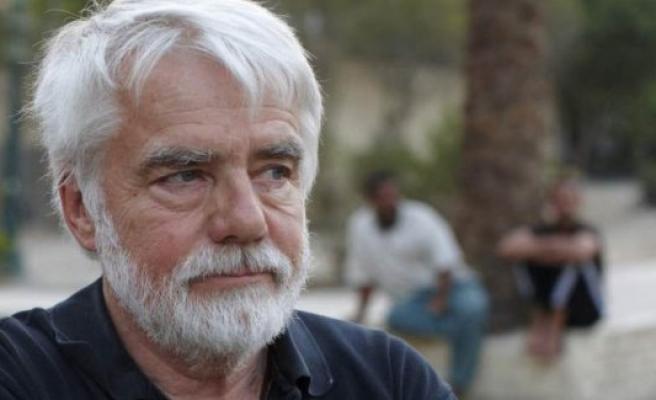 İsveç'te ünlü Politikacıya, Alkollü Araç Süremekten 2 Ay Hapis cezası