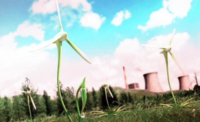 İsveç'te yenilenebilir enerji dönemi başlıyor