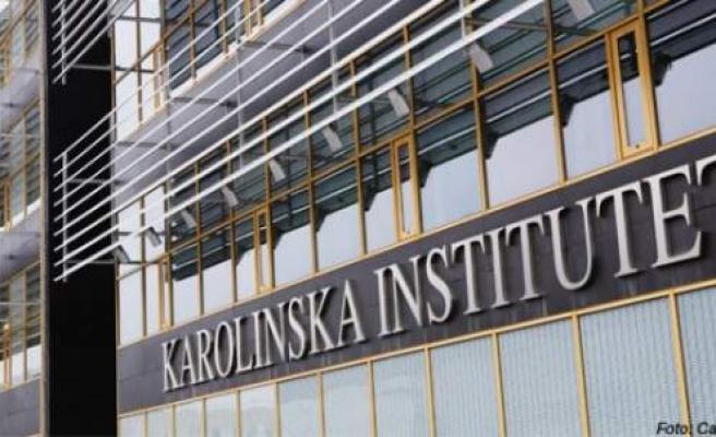 İsveç'ten 3 Üniversite Dünyanın İlk Yüzü Arasına Girdi