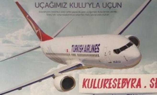 İsveç'ten Ankara ve Konya'ya direk  ve kolayca bilet almak için tıkla!