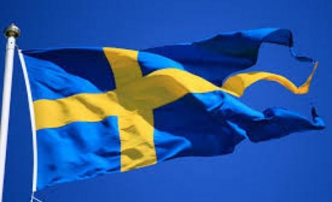 İsveç'ten İsrail'e Sert Tepki