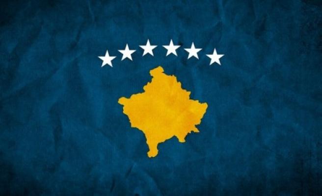 İsveç'ten Kosova'ya 70 milyon euroluk destek
