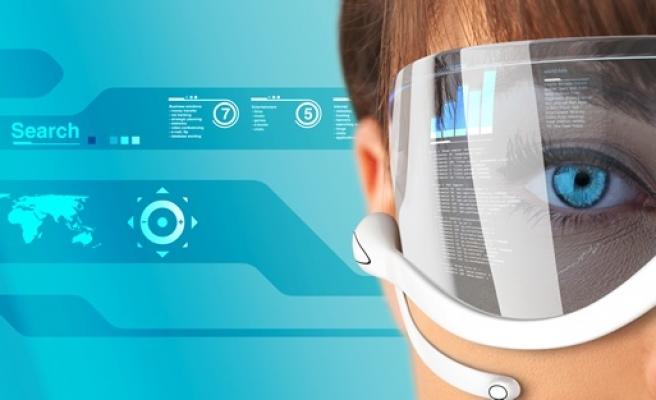 İsveç yeni nesil teknolojinin merkezi olacak