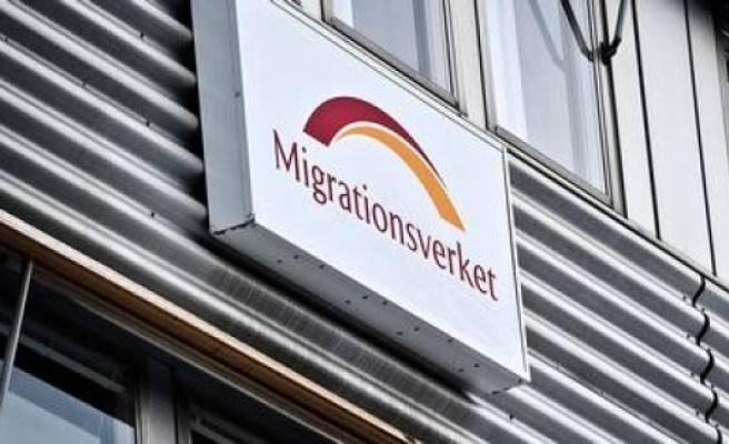 İsveç'e 350 bin sığınmacı  yolda, 18 milyar ek bütçe istendi