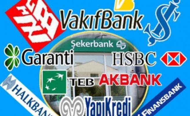 İsveç'e bir Türk bankası açılsın mı?