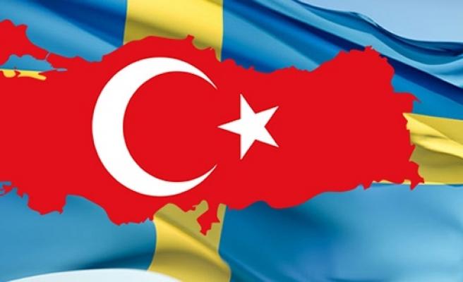 İstanbul İsveç Başkonsolosluğu Türk İsveç İşbirliği birimi 2015 yılı proje başvuru tarihi belli oldu
