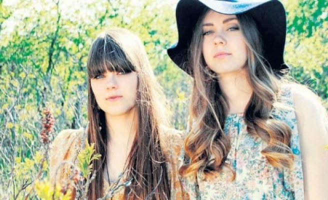 "İsveç'in yeni ""soft power"" hamlesi: First Aid Kit"