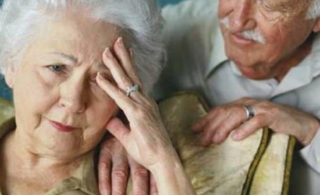 İsveçli Bilimadamları Alzheimer'ın sebebini buldu