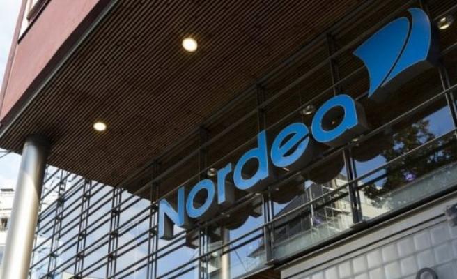 İsveçli Nordea 6 bin kişiyi işten çıkarıyor