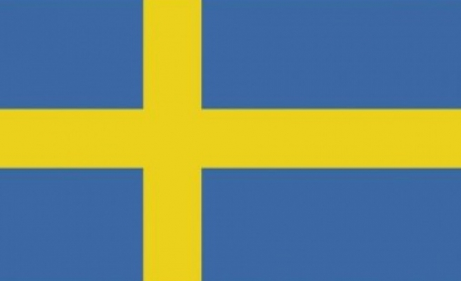 İsveçliler Türkiye'den ev alabilir mi?